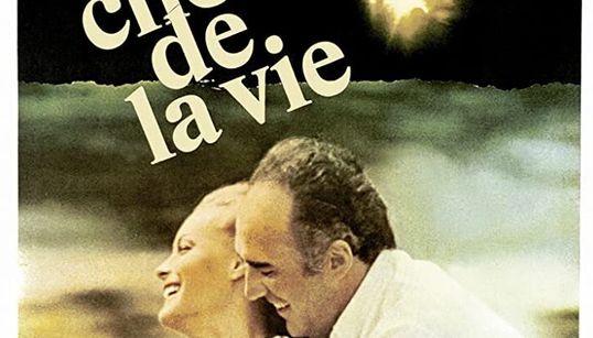 Ces célèbres films français doivent leur scénario à Jean-Loup