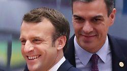 Francia pide a sus ciudadanos no viajar a España de