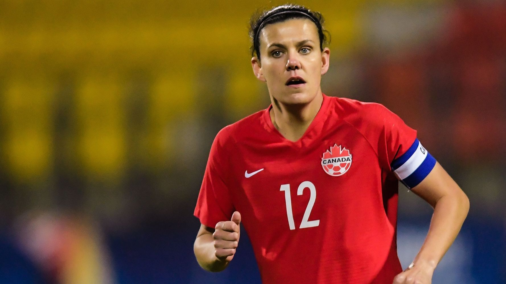 Internet Drags TSN For Forgetting Greatest Canadian Soccer Player