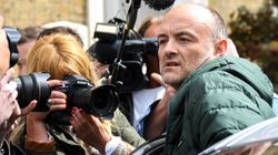 UK Prime Minister Risks Wrath, Refuses To Fire Top Aide Despite Lockdown