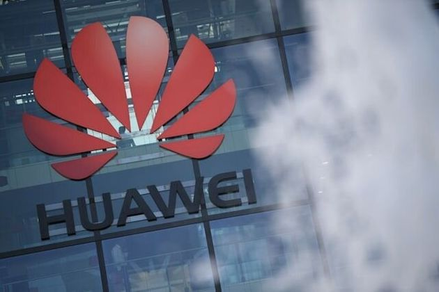 イギリス、5G網からファーウェイ製品を排除へ。アメリカによる中国への制裁の影響を考慮