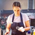 Why MasterChef's Tracy Defends Laura Making Pasta Almost Every