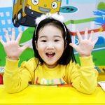 '연수익 300억' 보람튜브가 세무 조사 직전 자진납세한