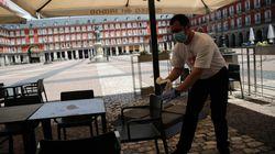 Madrid y Barcelona pasan hoy a la fase 1 mientras el 47% de España a la