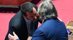 Salvini a processo su Open Arms? Ora dipende da Mario