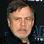 Mark Hamill Reveals Secret Yearlong 'Agony' After Filming 'Empire Strikes