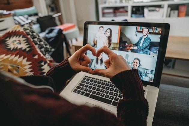 Η κοινωνική συνεισφορά στο επίκεντρο της στρατηγικής του Ιδρύματος Vodafone εν μέσω