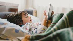 Un tablet per amico. Pediatri e psicologi preoccupati per l'impatto sui