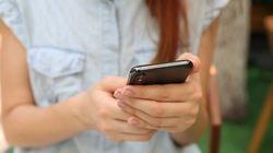Η σημασία αξιόπιστης ενημέρωσης για την υγεία μας με τη χρήση τεχνολογίας τεχνητής νοημοσύνης από το κινητό