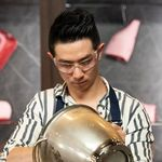'I Just Can't See How Reynold Can't Win' Says MasterChef