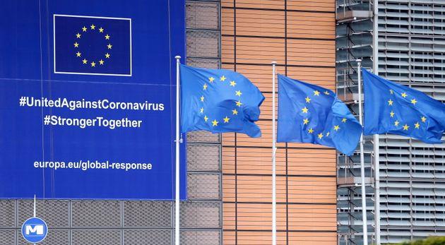La Unión Europea de la Salud es el futuro para combatir crisis