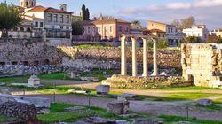 «Ολη η Ελλάδα ένας Πολιτισμός»: Καλοκαίρι με 250 εκδηλώσεις σε αρχαιολογικούς