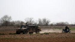 Τεχνικό και όχι συνοριακό θέμα στον Έβρο, είπε ο Τούρκος