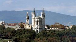 Pourquoi Anne Soupa veut succéder au cardinal Barbarin comme archevêque de