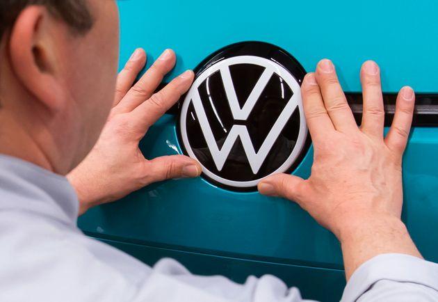 Volkswagen deberá indemnizar a sus clientes por el escándalo de los diésel