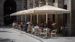 Espanha amplia relaxamento e quer volta de turistas estrangeiros em