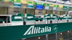 L'avventura privata di Alitalia è terminata. Ecco