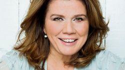 Une nouvelle quotidienne pour Marina Orsini cet automne sur ICI
