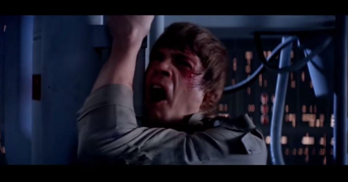 """Vous ne saviez pas tout sur cette scène emblématique de """"L'Empire contre-attaque"""""""