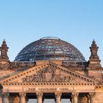 Ora anche il Bundestag fa il processo alla Bce (di C.