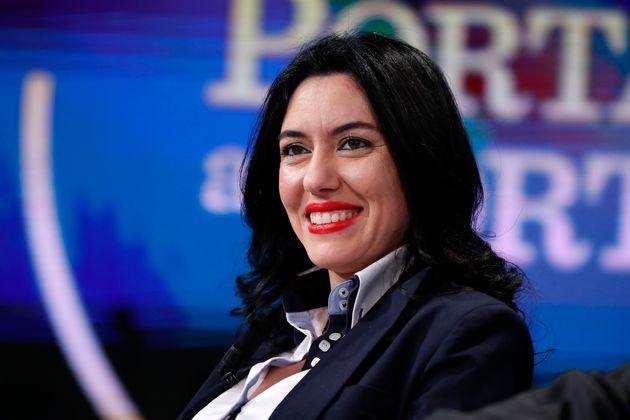 """Azzolina sul concorso: """"I precari che vinceranno potranno essere assunti con retrodatazione giuridica ..."""