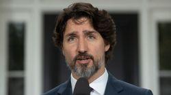 Ottawa discute avec les provinces pour offrir des congés de maladie