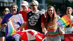 Calgary Latest Municipality To Ban Conversion