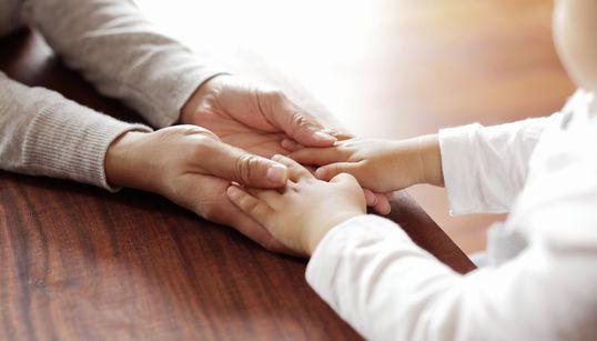 1歳2カ月の息子が隔離入院してPCR検査を受けた話