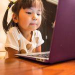 「1人1台」なくてもオンライン教育はできる。休校初日から始めた小学校教諭が伝えたいこと