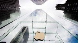 アップル、国内ストアは6月3日に全店再開 営業短縮や予約推奨などのコロナ対策