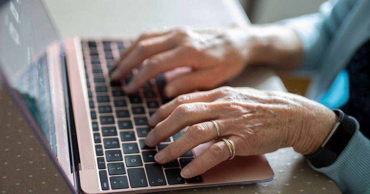 13 millions de Français sont victimes d'illectronisme