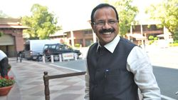 After Sadananda Gowda Flouted Quarantine Rules, Karnataka Govt Changed Guidelines To Match His