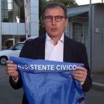 Francesco Boccia con il cerino in mano: