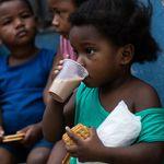 Η Βραζιλία ξεπέρασε τις ΗΠΑ σε νέους θανάτους - Σε ποιες χώρες αυξάνουν ταχύτατα τα