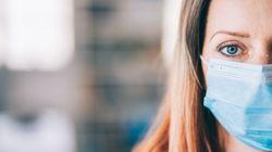 El detalle en el que te debes fijar para saber si es cómodo (o no) respirar con tu