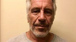Eredità milionaria di Jeffrey Epstein, in 130 reclamano di essere suoi