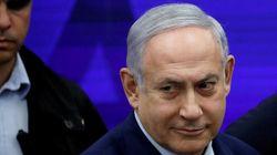 Netanyahu asegura que Israel tiene que aprovechar