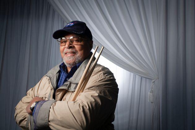 Kind Of Blue Drummer Jimmy Cobb Dies, Aged 91