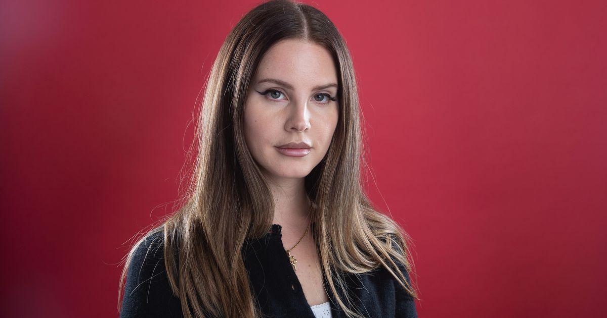 Accusée de racisme après un coup de gueule, Lana Del Rey en remet une couche