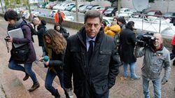 Juan Carlos Quer espera que se confirme la sentencia de un juicio