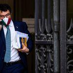 Immune. I renziani salvano Salvini dal processo Open Arms (per