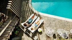 Οι διακοπές φέτος το καλοκαίρι δεν θα είναι οι ίδιες - Τι να περιμένετε στην επόμενη διαμονή σας σε