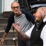 Παραίτηση υπουργού στη Βρετανία για την υπόθεση