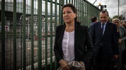 Agnès Buzyn maintient sa candidature à