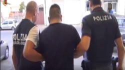 Ubriaco uccise due cuginetti col Suv: condannato a 9 anni.