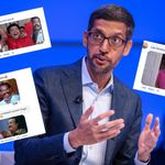 BevQ App Approved: Malayalis Flood Sundar Pichai And Google With