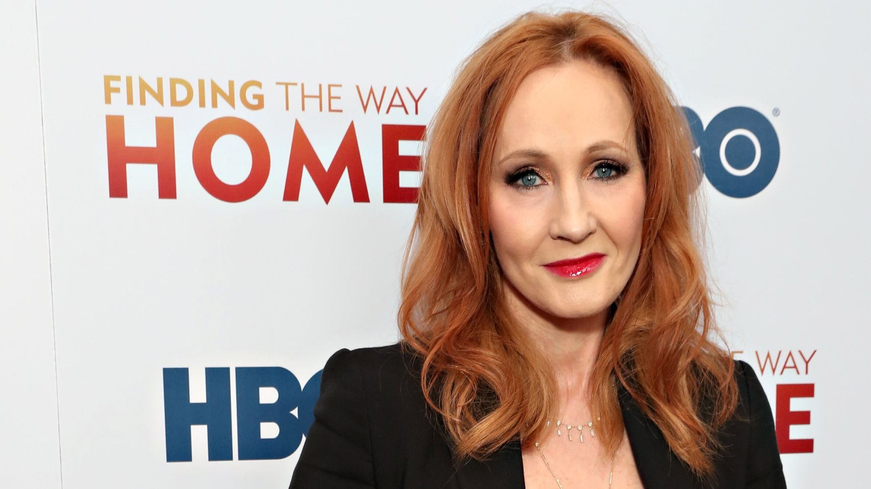 JK Rowling Is Releasing An Unpublished Story She Wrote 10 Years Ago