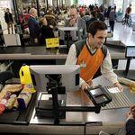Llega a toda España el ansiado producto de Mercadona que ha arrasado en cuatro