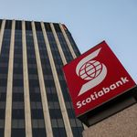Scotiabank Profit Plummets 40% As Pandemic Crisis Batters