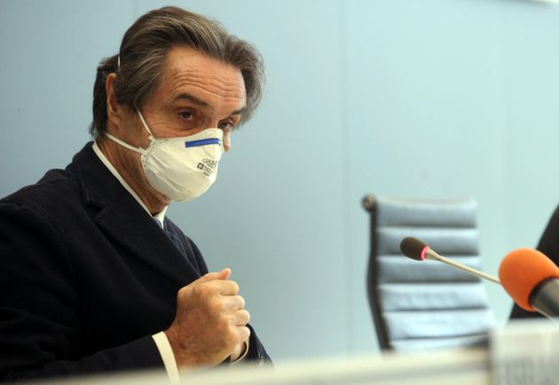 Renziana eletta presidente di commissione in Lombardia con i voti della destra. Proteste Pd e